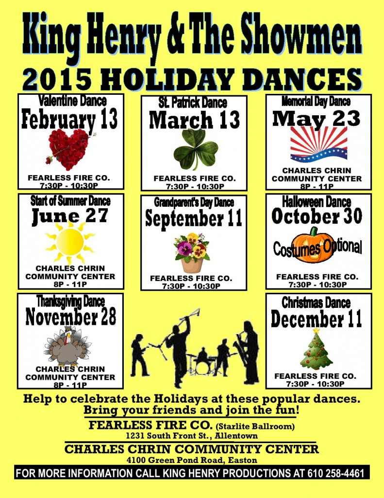 2015 DANCE FLYER(4)-page-001