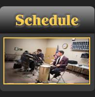 b_schedule